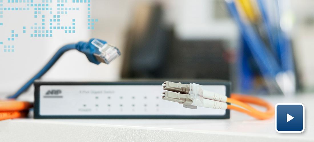 bild_connectivity_arp-brand_kl