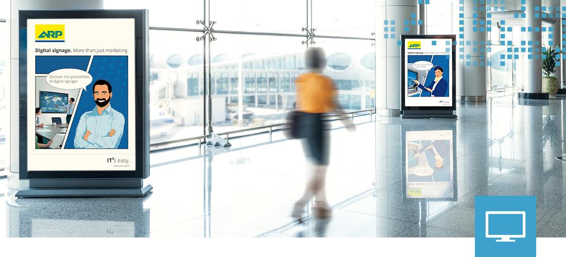 headerbild_digital_signage_icon