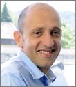 Natalino Moncelsi