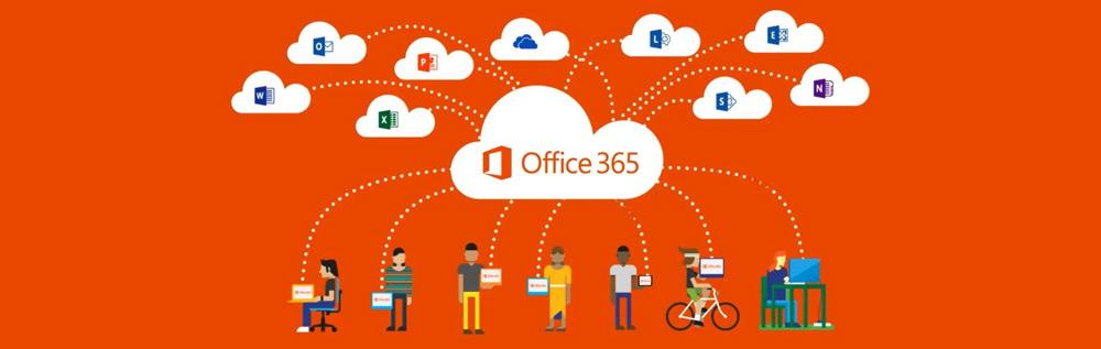 1718_chde_office365