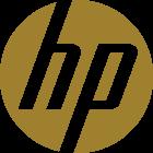 hp-golden