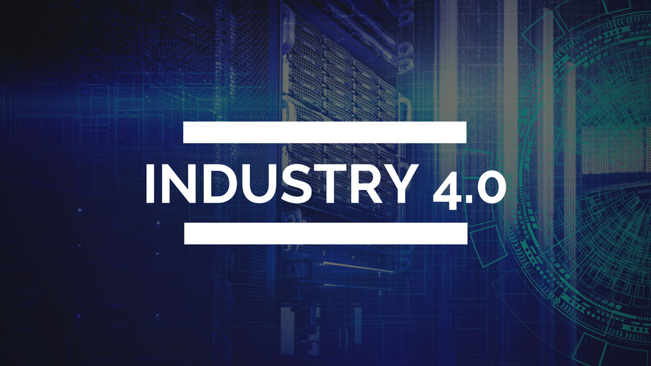 industry-4-0