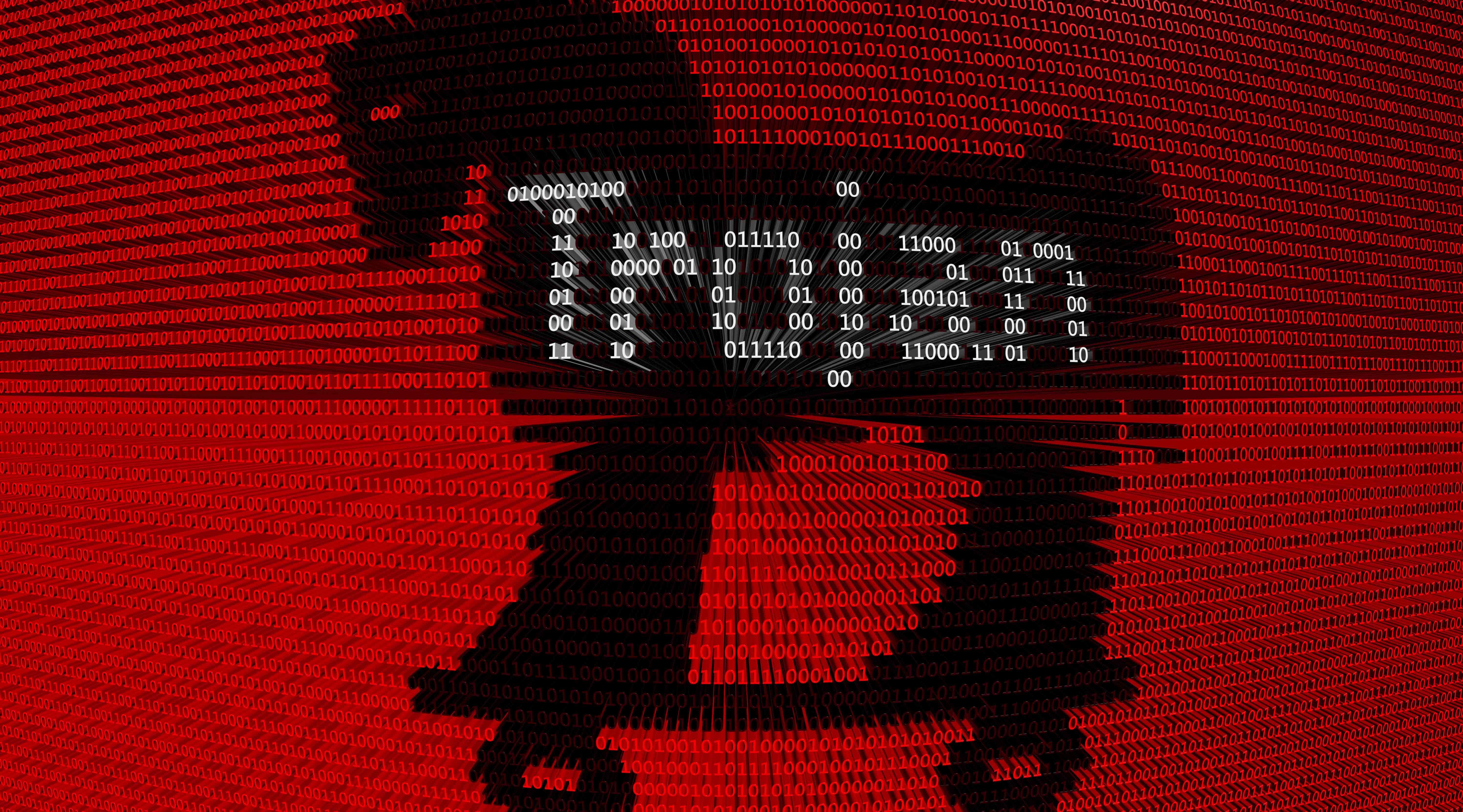 Ransomware, Trojaner, Darknet