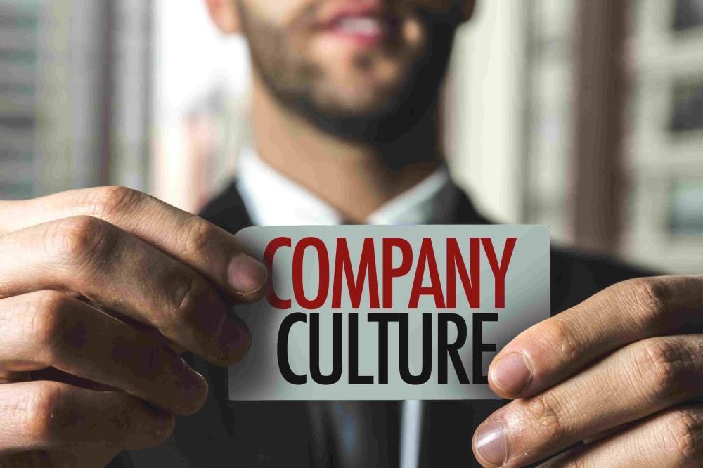 Unternehmenskulturen Klischees