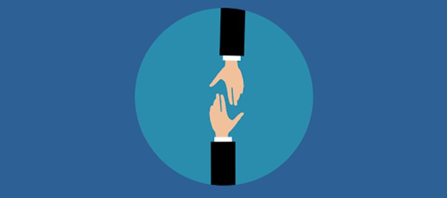 Bannière contrat agiles