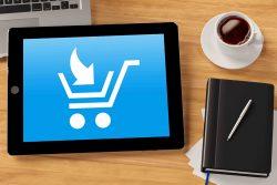 ARP achats digitaux