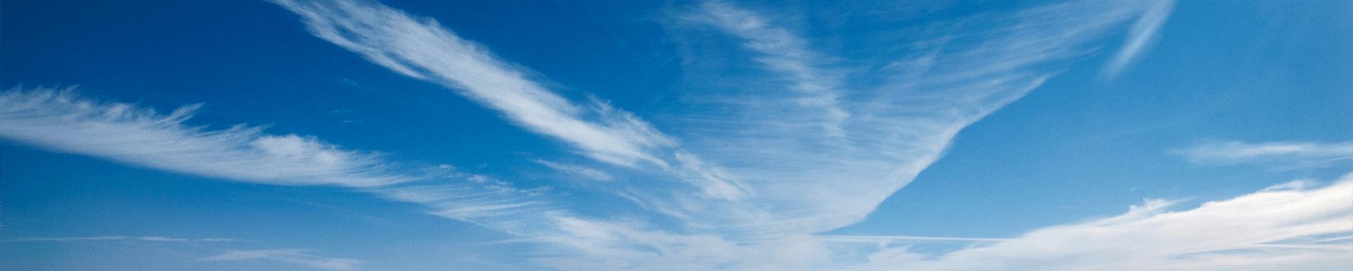 Bechtle Cloud Banner
