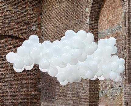 Multi Cloud données