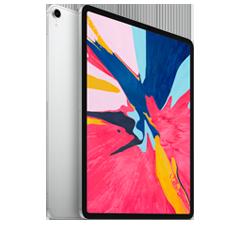 iPad Pro 12.9 Zoll