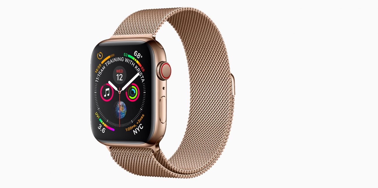 image_apple-watch2