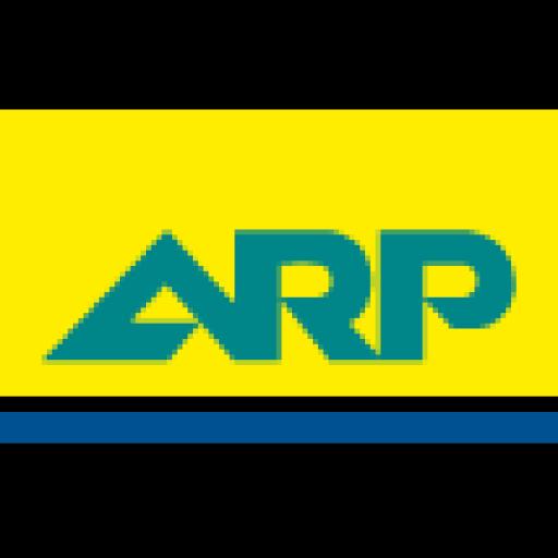 ARP.ch icon