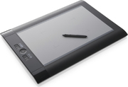 Wacom Intuos4 Xtra-Large A3 Wide DTP