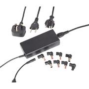 Targus AC Power Adapter 90 W