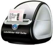 Dymo LabelWriter 450 Turbo Drucker