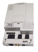 APC Back UPS HS 500 USV
