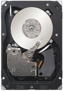 Seagate Cheetah 15K.7 600 GB Festplatte