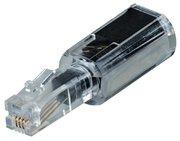 Kabelentwirrer Untangler für RJ10 Kabel