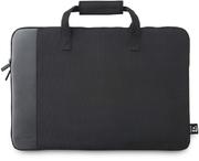 Wacom Intuos Soft Case L