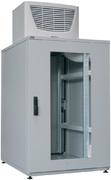 Klimaschrank 1200 W 800 x 1000, 25 HE