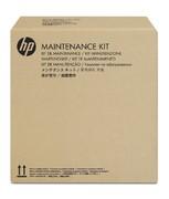 HP 220V Druckerwartungskit