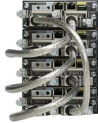 Cisco StackWise 3m Stacking Kabel
