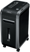 Fellowes PowerShred 99Ci Aktenvernichter