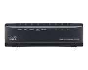 Cisco SB RV042 VPN Router