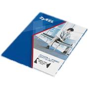 ZyXEL ZyWALL IPSec VPN Client 5 User