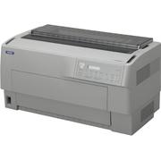 Epson DFX-9000 Nadeldrucker