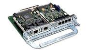 Cisco VIC2-2BRI-NT/TE Modul