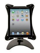 ARP Halter für iPad und Tablet PC
