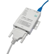 Moxa NPort DE-211 Serial Device Server
