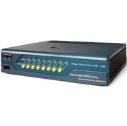 Cisco ASA5505-50-BUN-K9 Firewall