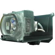 Claxan Ersatzlampe zu 18026 / 820SP