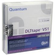Quantum DLT-VS1 Cartridge