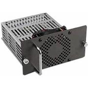 D-Link Power Supply für DMC-1000