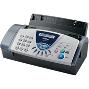 Brother FAX-T102 Faxgerät
