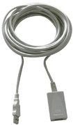 USB-Kabel 2.0 Verstärker 1xA/m-1xA/f 5m