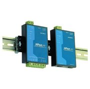 Moxa NPort 5232 device server