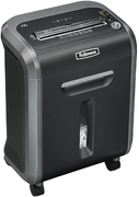Fellowes PowerShred 79Ci Aktenvernichter