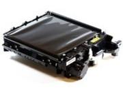 HP Transfereinheit für CLJ 3600/3800