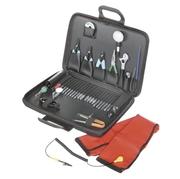 Werkzeug PC-Kit Antistatik 35-teilig