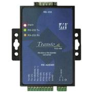 Moxa Konverter RS232-RS422/485, TCC-100