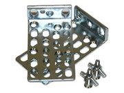 Cisco Rack Mount Kit 1 RU