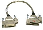 Cisco StackWise 50cm Stacking Kabel