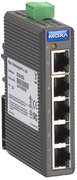 MOXA EDS-205 5-Port Industrie Switch