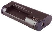ARP Visitenkartenscanner Monochrom