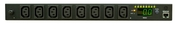 ARP PDU 10A 8xIEC320, RJ45 Mana