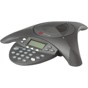 Polycom SoundStation 2 expandable