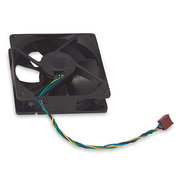 HP Z800 PCI-Kit für vorderen Lüfter